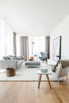 Come arredare casa per creare un 39 atmosfera accogliente e - Casa accogliente ...