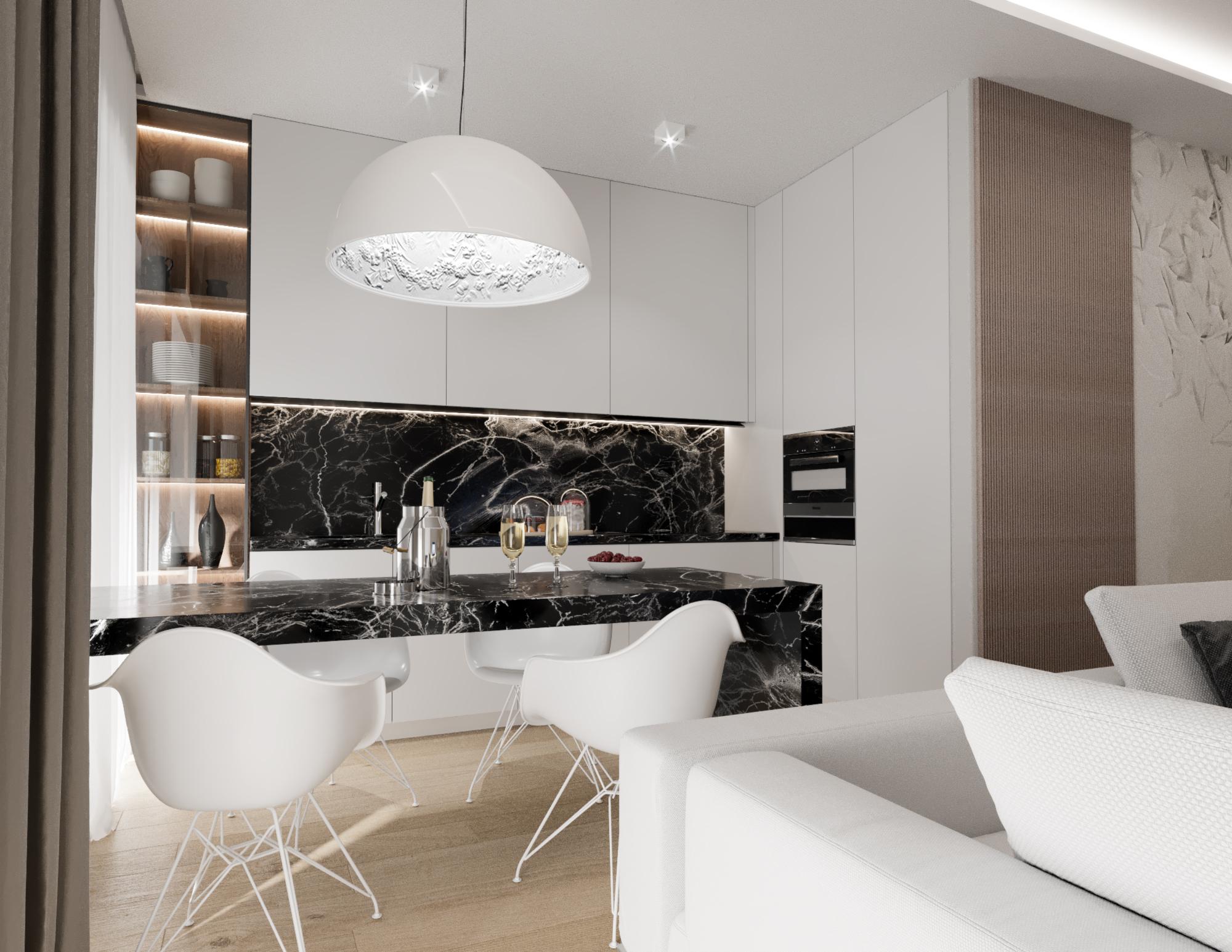 Ristrutturazione Completa Casa Costi quanto costa ristrutturare casa? i prezzi al metro quadro