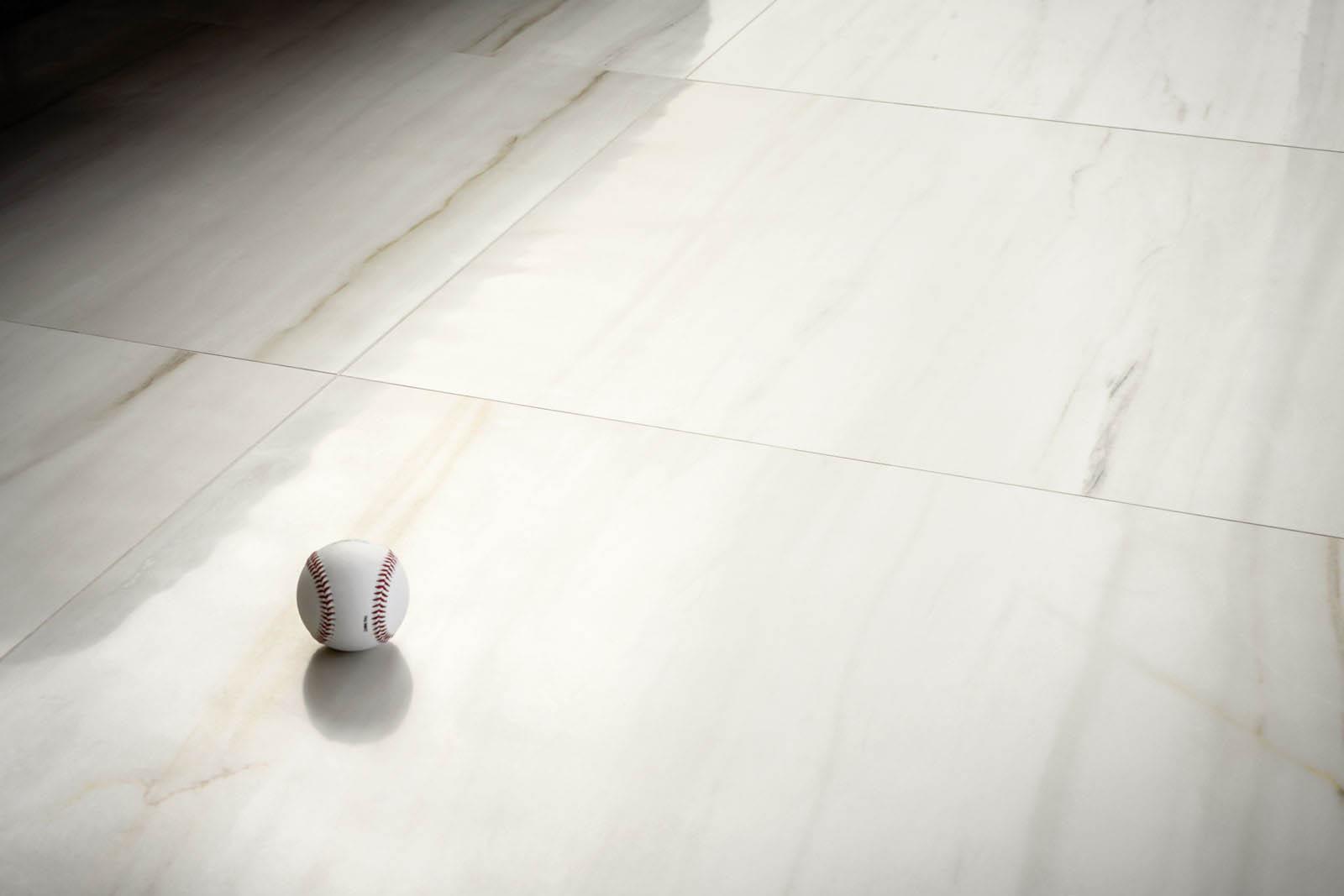 Dipingere Pavimento In Gres cambiare il pavimento: la guida pratica per migliorare lo