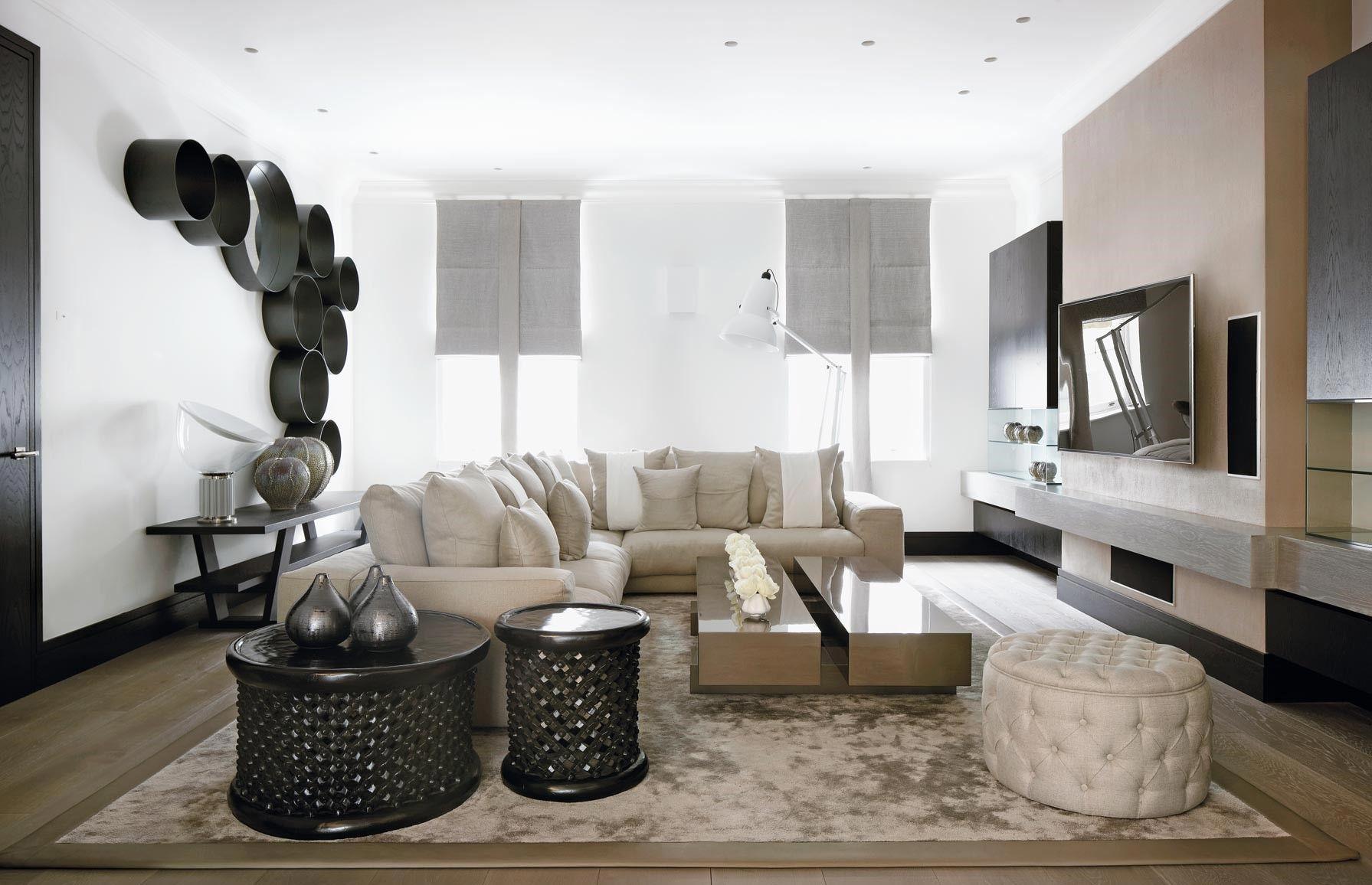 Come Abbinare Sedie Diverse come abbinare e disporre i divani in salotto: esempi pratici