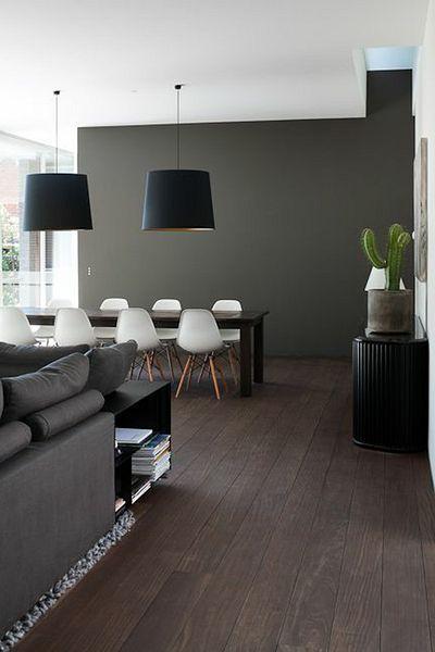 Come dipingere una stanza