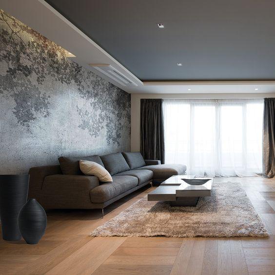Soluzioni per nascondere le brutture in casa (Parte 1): condizionatori, termosifoni e cassonetti delle tapparelle