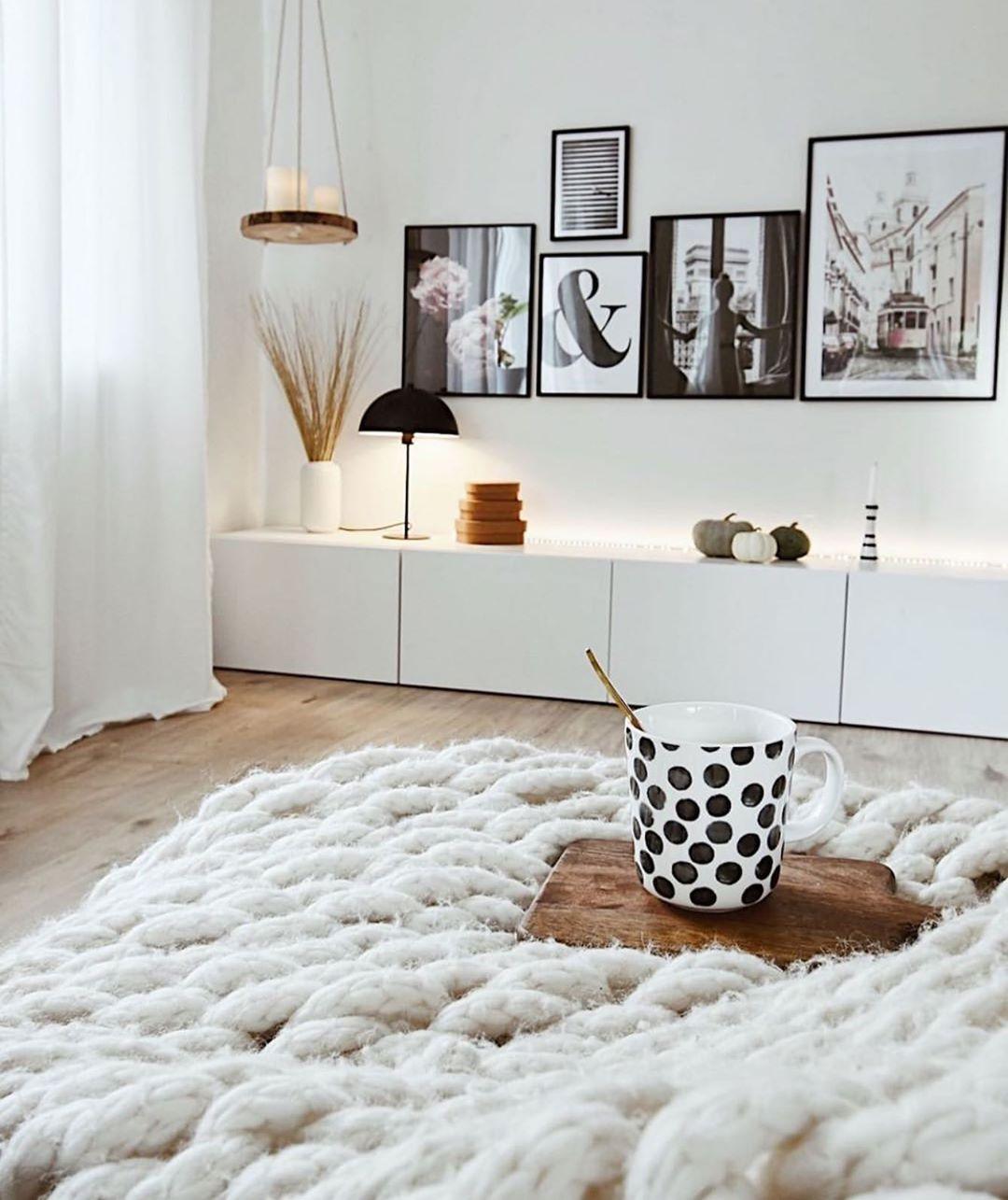 Stile Scandinavo 5 Idee Per Arredare In Stile Nordico