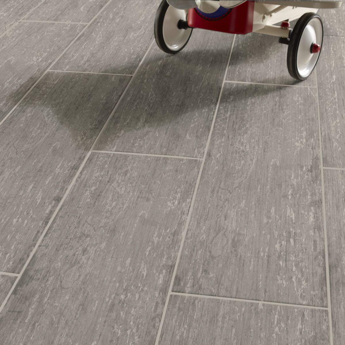 Dipingere Pavimento In Gres parquet o grès effetto legno: cosa scegliere?