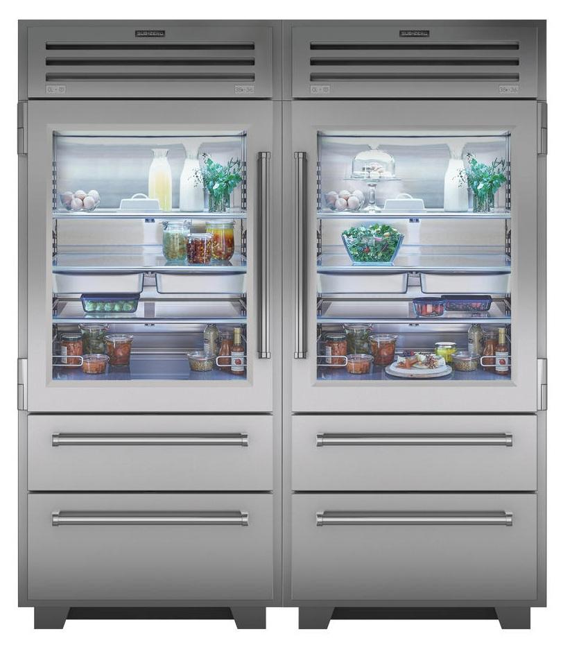 Tendenze Arredamento Cucina 2020