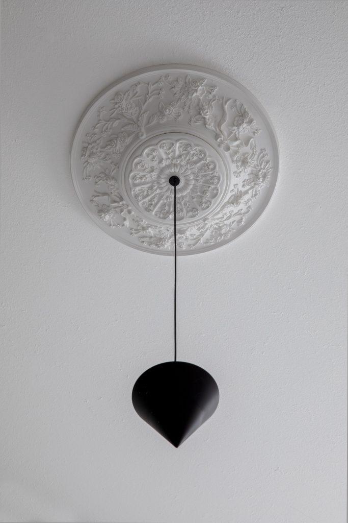 Lampadari di design